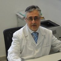 Dr.Miralles